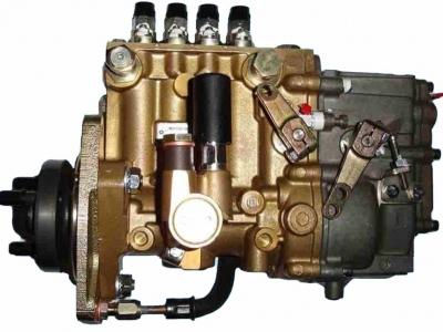 Ремонт топливной аппаратуры в Пензе