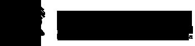 Компания Ремонт ТНДВ в Пензе топливный насос высокого давления, ремонт топливной аппаратуры, ремонт форсунок, регулировка и диагностика ТНВД.
